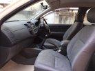 ToyotaVigo Champ Smart Cab 2.5 JCabปี 2012-12