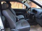 ToyotaVigo Champ Smart Cab 2.5 JCabปี 2012-15