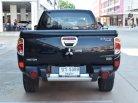 Mitsubishi Triton 2.5 MEGACAB (ปี 2012) PLUS GLS VG Turbo Pickup MT ราคา 439,000 บาท-3