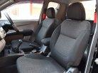 Mitsubishi Triton 2.5 MEGACAB (ปี 2012) PLUS GLS VG Turbo Pickup MT ราคา 439,000 บาท-5