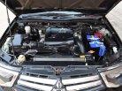 Mitsubishi Triton 2.5 MEGACAB (ปี 2012) PLUS GLS VG Turbo Pickup MT ราคา 439,000 บาท-7