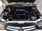 Mitsubishi Triton 2.5 MEGACAB (ปี 2014) PLUS GLS VG Turbo Pickup MT ราคา 469,000 บาท-5