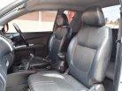 Mitsubishi Triton 2.5 MEGACAB (ปี 2014) PLUS GLS VG Turbo Pickup MT ราคา 469,000 บาท-6
