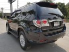 Fortuner 2.5G ปี 2013  -6