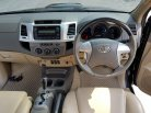 Fortuner 2.5G ปี 2013  -7