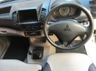 Mitsubishi Triton 2.4 SINGLE (ปี 2014) CNG Pickup MT ราคา 289,000 บาท-4