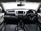 Mitsubishi Triton 2.4 DOUBLE CAB (ปี 2012) PLUS CNG Pickup MT ราคา 399,000 บาท-4