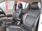 Mitsubishi Triton 2.4 DOUBLE CAB (ปี 2012) PLUS CNG Pickup MT ราคา 399,000 บาท-5