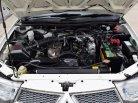 Mitsubishi Triton 2.4 DOUBLE CAB (ปี 2012) PLUS CNG Pickup MT ราคา 399,000 บาท-7