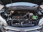 2013 Honda CR-V S suv -1