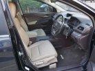 2013 Honda CR-V S suv -6