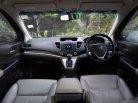 2013 Honda CR-V S suv -5