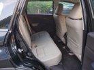2013 Honda CR-V S suv -7