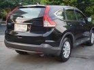 2013 Honda CR-V S suv -8