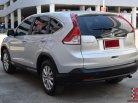 Honda CR-V 2.0 (ปี 2013) S SUV AT -1
