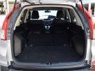 Honda CR-V 2.0 (ปี 2013) S SUV AT -3