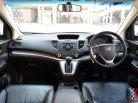 Honda CR-V 2.0 (ปี 2013) S SUV AT -5
