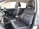 Honda CR-V 2.0 (ปี 2013) S SUV AT -7