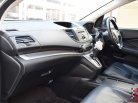 Honda CR-V 2.0 (ปี 2013) S SUV AT -4
