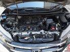 Honda CR-V 2.0 (ปี 2013) S SUV AT -9