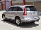 Honda CR-V 2.0 (ปี 2010) E SUV AT -3