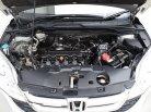 Honda CR-V 2.0 (ปี 2010) E SUV AT -9