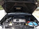 Toyota Fortuner 3.0 V 4WD ปี05-1