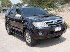 Toyota Fortuner 3.0 V 4WD ปี05-3