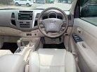 Toyota Fortuner 3.0 V 4WD ปี05-9