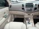Toyota Fortuner 3.0 V 4WD ปี05-10
