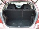 Honda Jazz 1.5 (ปี 2004) E-V VTEC Hatchback AT-3