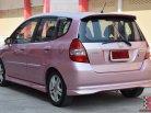 Honda Jazz 1.5 (ปี 2004) E-V VTEC Hatchback AT-1
