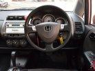 Honda Jazz 1.5 (ปี 2004) E-V VTEC Hatchback AT-5