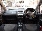 Honda Jazz 1.5 (ปี 2004) E-V VTEC Hatchback AT-4