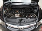 Honda Civic 1.8 FD (ปี 2012) S i-VTEC Sedan AT-7