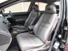 Honda Civic 1.8 FD (ปี 2012) S i-VTEC Sedan AT-4