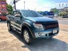 2013 Ford RANGER Hi-Rider XLT pickup -0