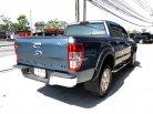 2013 Ford RANGER Hi-Rider XLT pickup -2