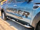2013 Ford RANGER Hi-Rider XLT pickup -3