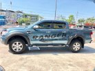 2013 Ford RANGER Hi-Rider XLT pickup -4