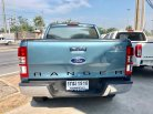 2013 Ford RANGER Hi-Rider XLT pickup -6