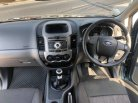 2013 Ford RANGER Hi-Rider XLT pickup -9