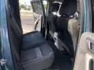 2013 Ford RANGER Hi-Rider XLT pickup -10