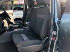 2013 Ford RANGER Hi-Rider XLT pickup -13