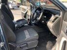 2013 Ford RANGER Hi-Rider XLT pickup -12