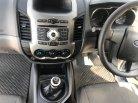 2013 Ford RANGER Hi-Rider XLT pickup -11