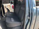 2013 Ford RANGER Hi-Rider XLT pickup -14