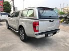 2017 Nissan Navara pickup -1