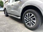 2017 Nissan Navara pickup -8