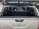 2017 Nissan Navara pickup -9